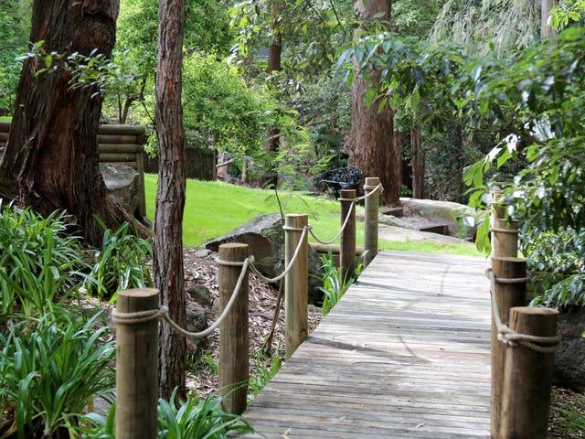 4 Featherwood Way, Castle Hill, NSW 2154