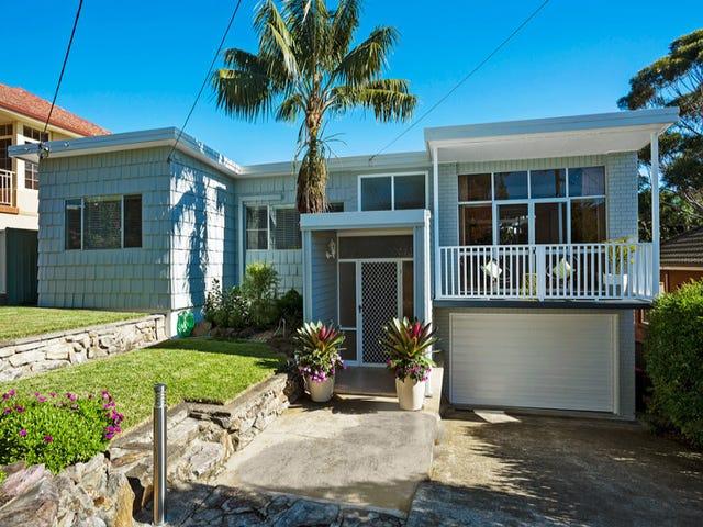 10 Ballar Avenue, Gymea Bay, NSW 2227