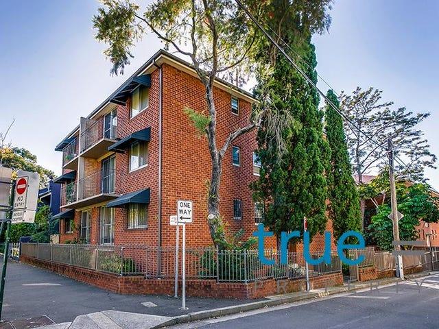 12/69 Pitt Street, Redfern, NSW 2016