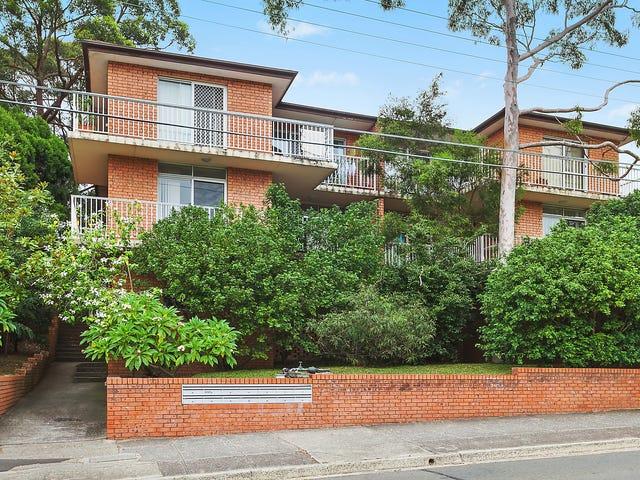3/77 Woniora Road, Hurstville, NSW 2220
