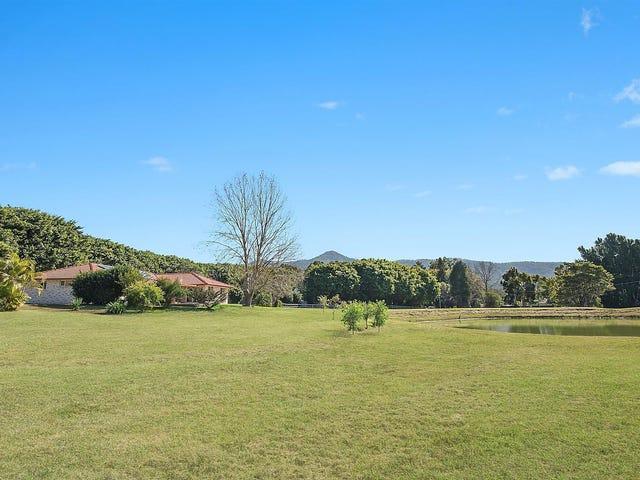 33 Faviell Drive, Bonville, NSW 2450