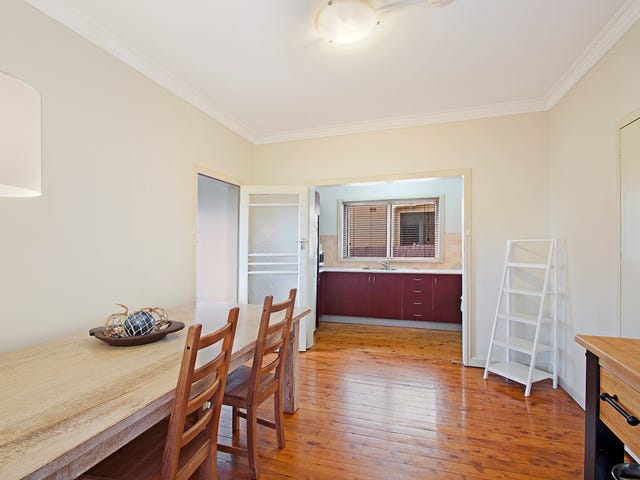 1/3 Kareema Street, Balgowlah Heights, NSW 2093