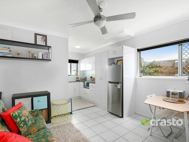 7/1444 Gold Coast Highway, Palm Beach, Qld 4221