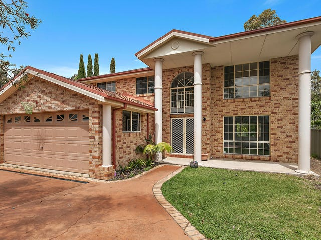 34 Pioneer Drive, Menai, NSW 2234
