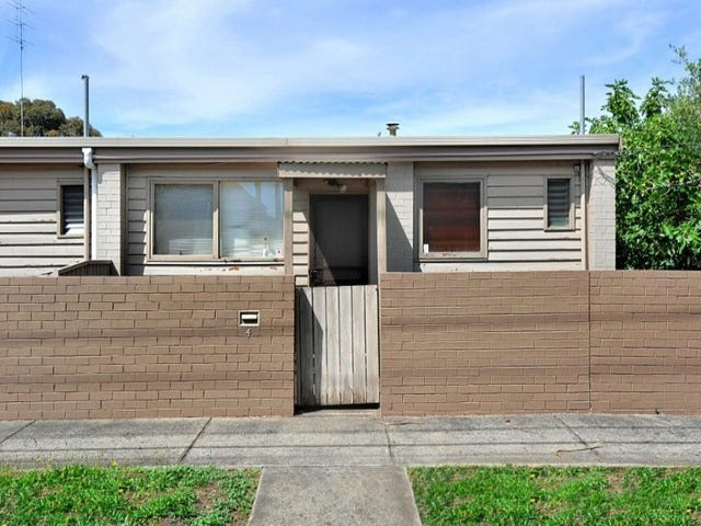 4/11 Gregory Street, Ballarat, Vic 3350