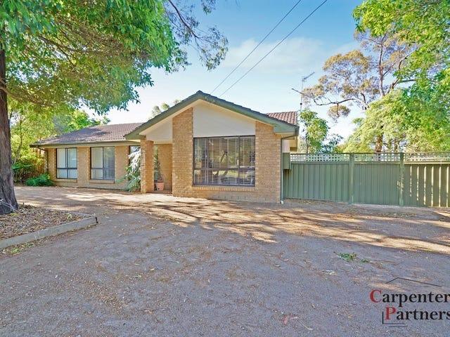 22 Eurelia Road, Buxton, NSW 2571