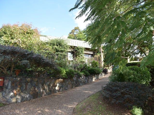 6 HYAM PLACE, Jamberoo, NSW 2533