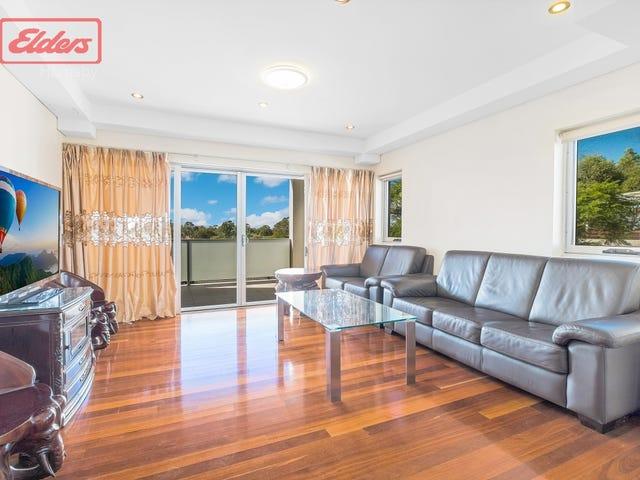 19/497 Pacific Highway, Killara, NSW 2071