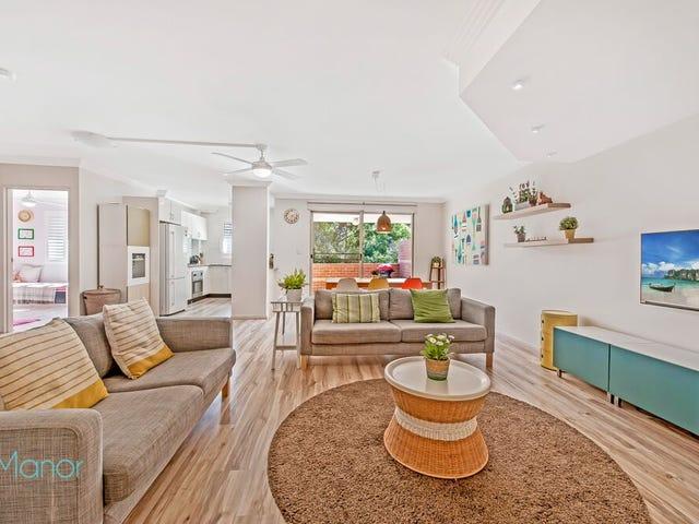 14/2a Conie Avenue, Baulkham Hills, NSW 2153