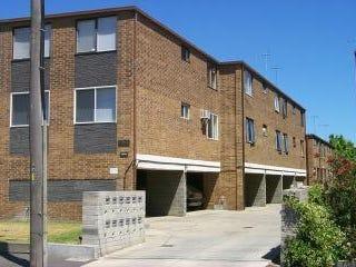 6/659 Barkly Street, West Footscray, Vic 3012