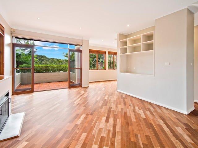 22 Stratford Street, Cammeray, NSW 2062