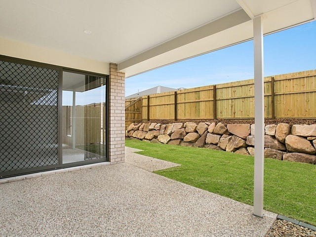 17 Coolridge Circuit, Yarrabilba, Qld 4207