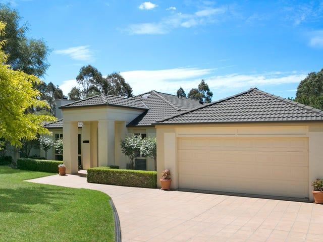 4 Norton Lane, Bowral, NSW 2576