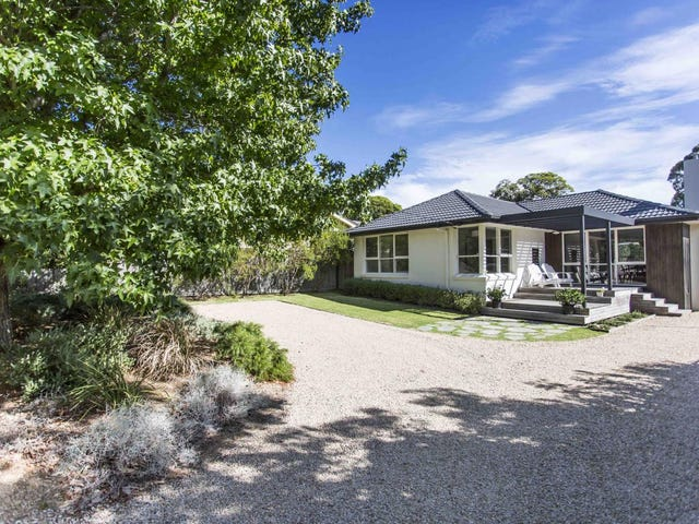 7 View Point Avenue, Mount Eliza, Vic 3930