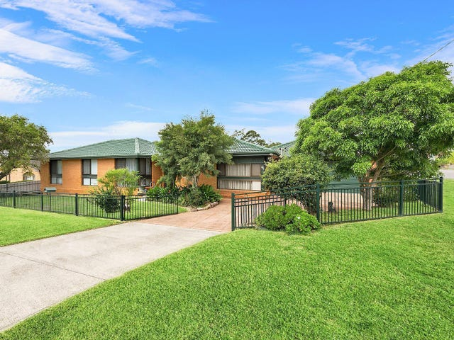 24A Rose Street, Blackalls Park, NSW 2283