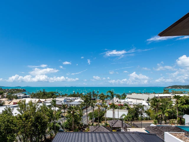 23/4 Golden Orchid Drive, Airlie Beach, Qld 4802