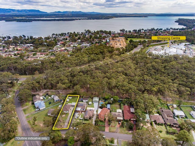 67 Asquith Avenue, Windermere Park, NSW 2264