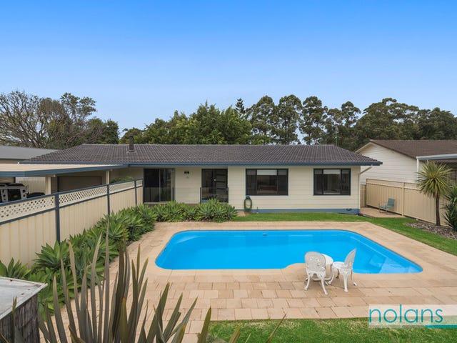 41 Robin Street, Coffs Harbour, NSW 2450