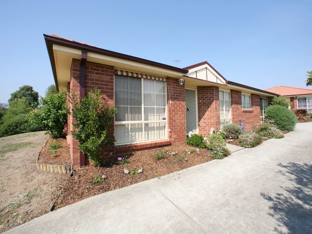 1/121 Murrindal Drive, Rowville, Vic 3178