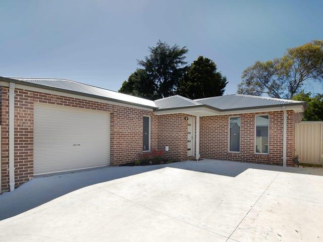2/809 Bond Street, Ballarat Central, Vic 3350