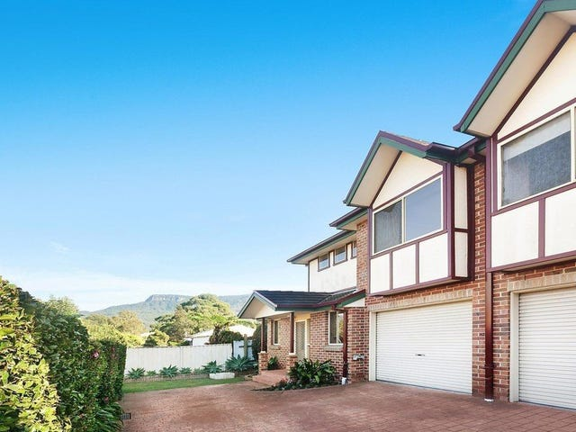 4/3 Bon Accord Street, Corrimal, NSW 2518