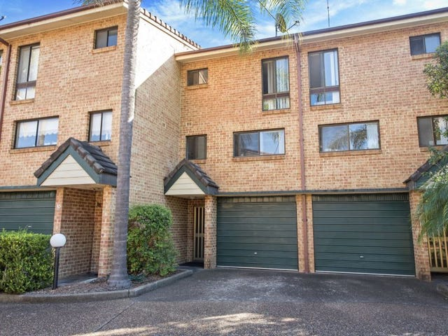 14/4 Ernest Ave, Chipping Norton, NSW 2170