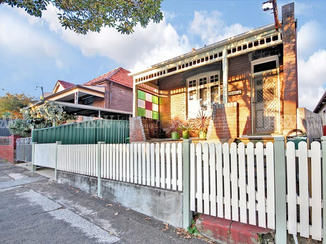 145 Flood Street, Leichhardt, NSW 2040