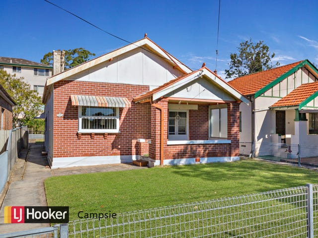 88 Seventh Avenue, Campsie, NSW 2194