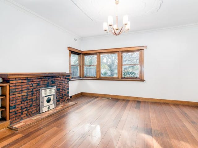 26 Clydebank Road, Edithvale, Vic 3196