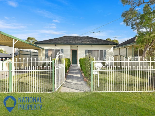 57 Leach Road, Guildford, NSW 2161