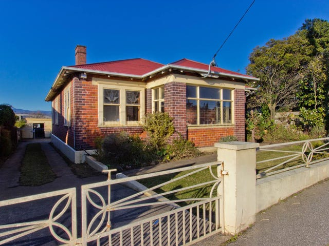 147 Talbot Road, South Launceston, Tas 7249