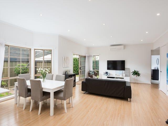 2/9 Pandala Place, Woolooware, NSW 2230