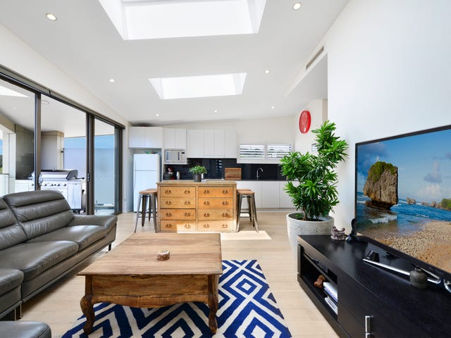 16/1731 Pittwater Road, Mona Vale, NSW 2103