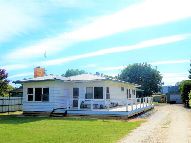 93 Livingstone St, Avenel, Vic 3664