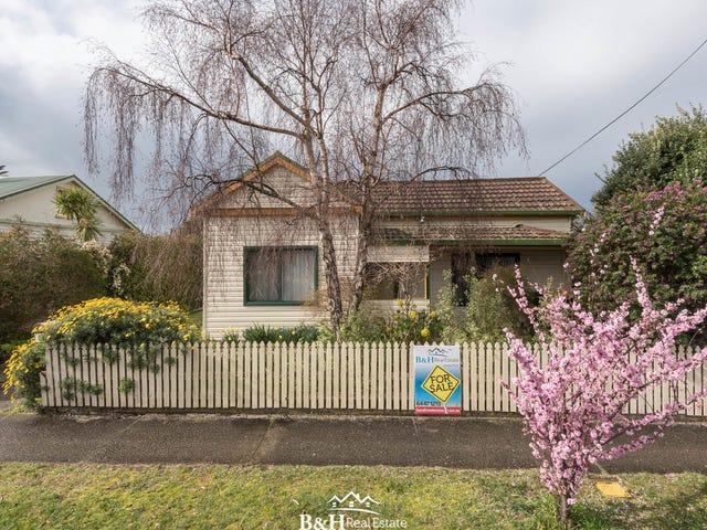 53 Saunders Street, Wynyard, Tas 7325