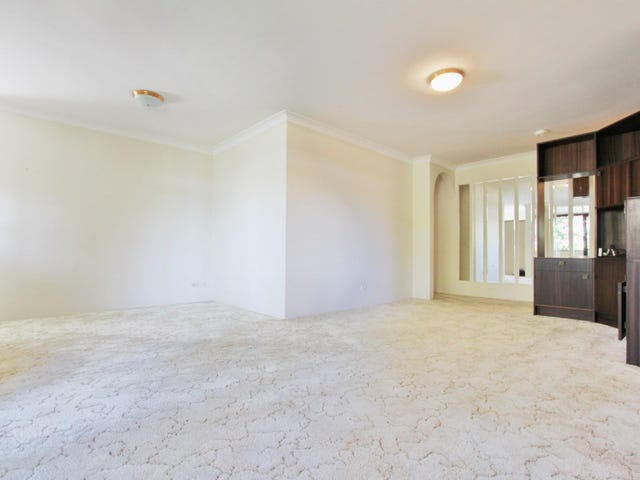 4/7 Frederick Street, Hornsby, NSW 2077