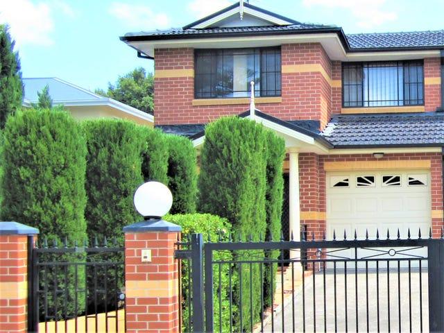 1/10-12 Justin Street, Smithfield, NSW 2164