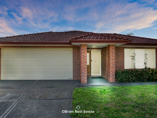 67A Broderick Road, Carrum Downs, Vic 3201