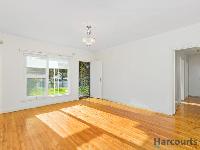 2 Diagonal Way, Oaklands Park, SA 5046