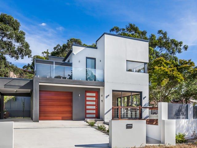 26 Moona Road, Kirrawee, NSW 2232