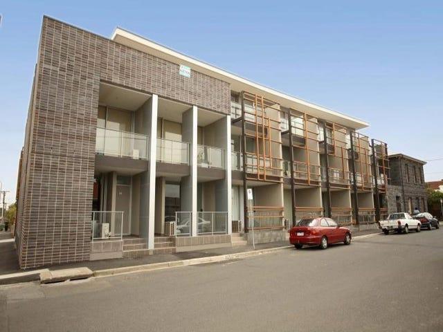 8/58 Ballarat Street, Yarraville, Vic 3013