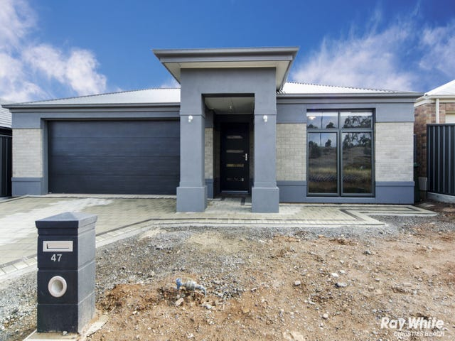 47 Adel Circuit, Huntfield Heights, SA 5163