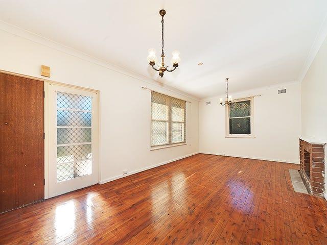 32 Mindarie Street, Lane Cove, NSW 2066