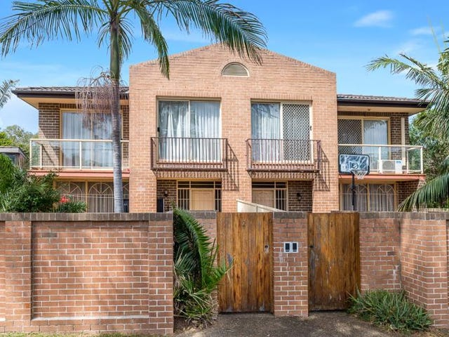 3A/17-19 See St, Kingsford, NSW 2032