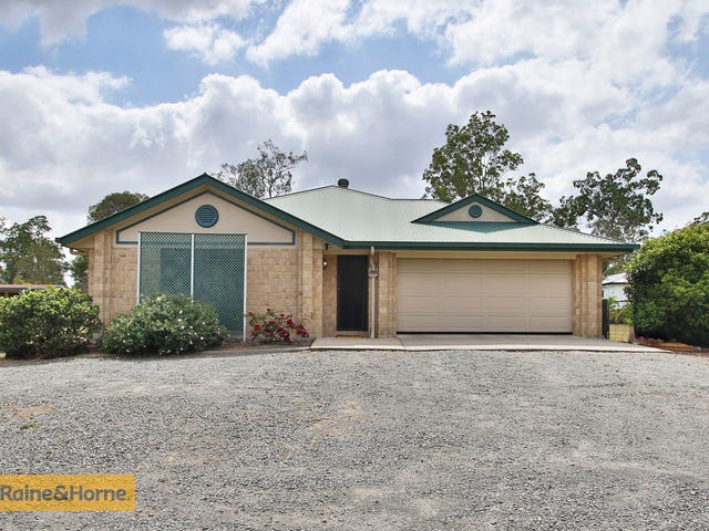 76-78 Blue Heeler Drive, New Beith, Qld 4124
