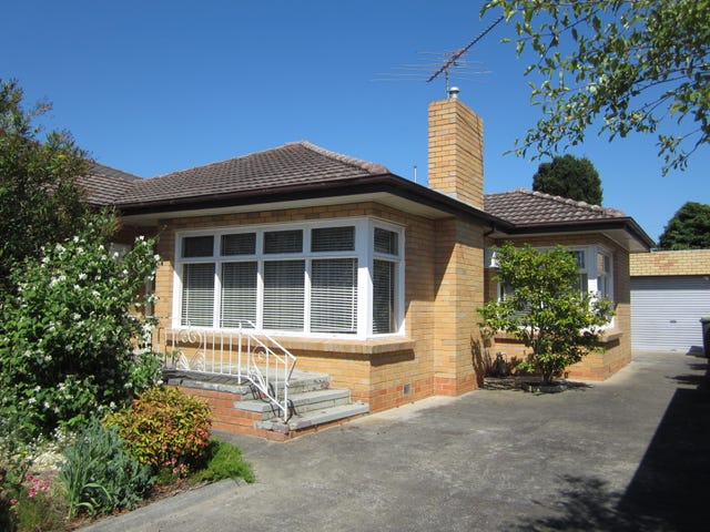 7 Osborne Avenue, North Geelong, Vic 3215