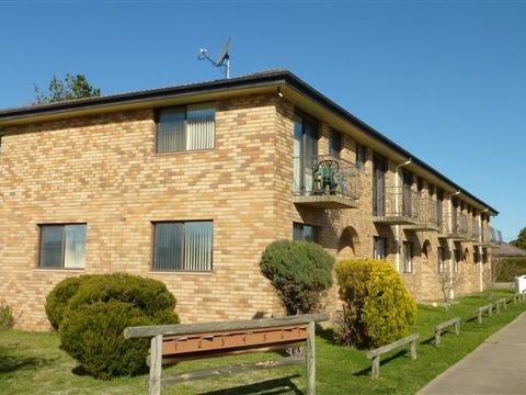 5/1 Thowra Close, Berridale, NSW 2628