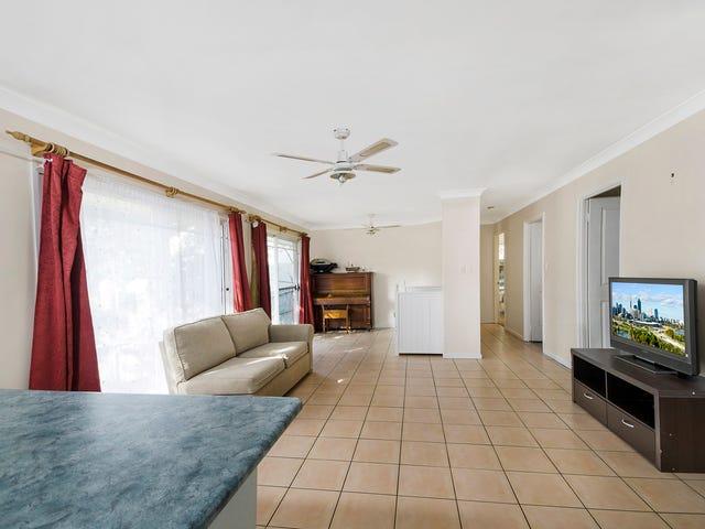 14A Nursery Street, Hornsby, NSW 2077