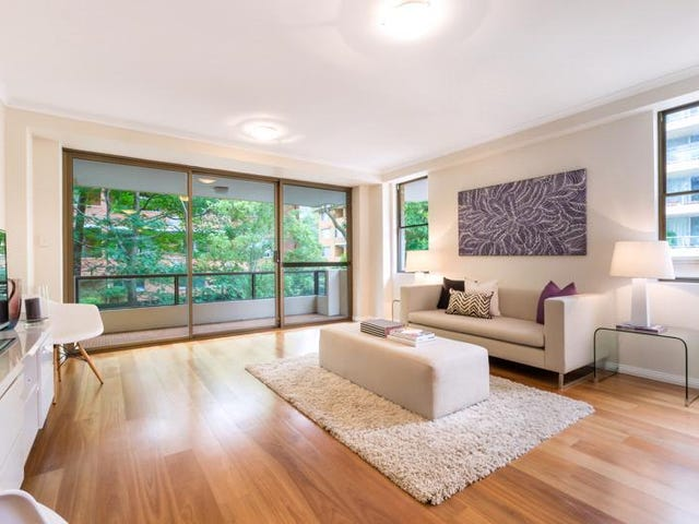5/25-29 Devonshire Street, Chatswood, NSW 2067