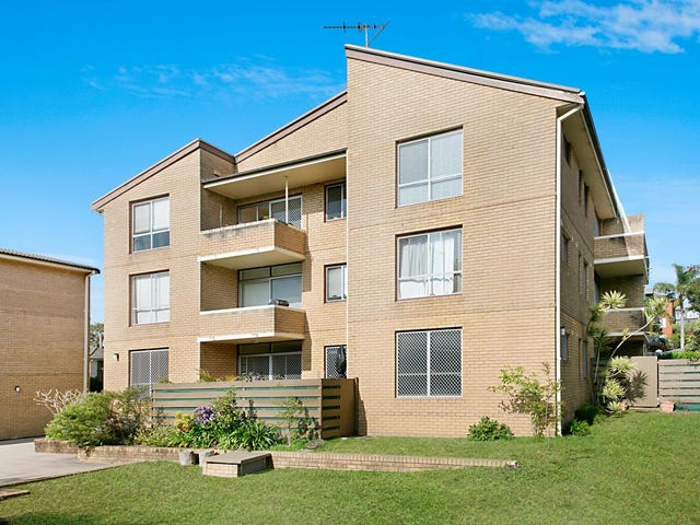 35/3-11 Church Street, Randwick, NSW 2031